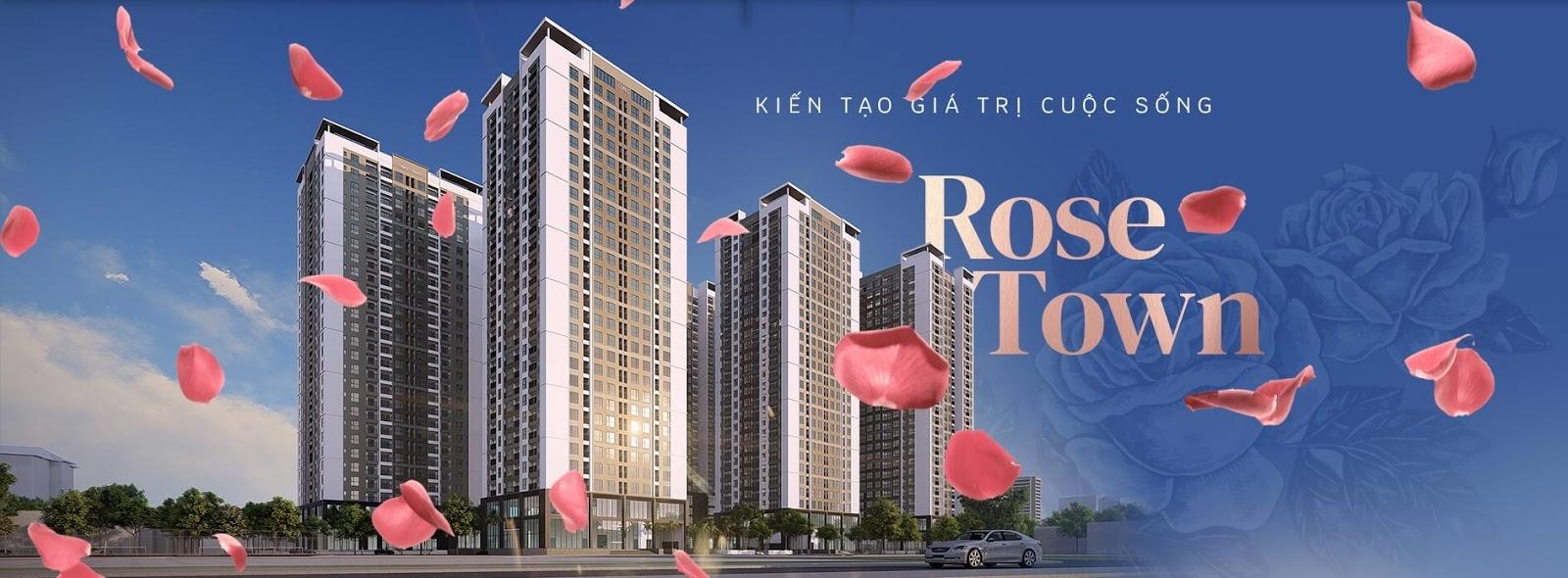 chung-cu-rose-town-ngoc-hoi2-min