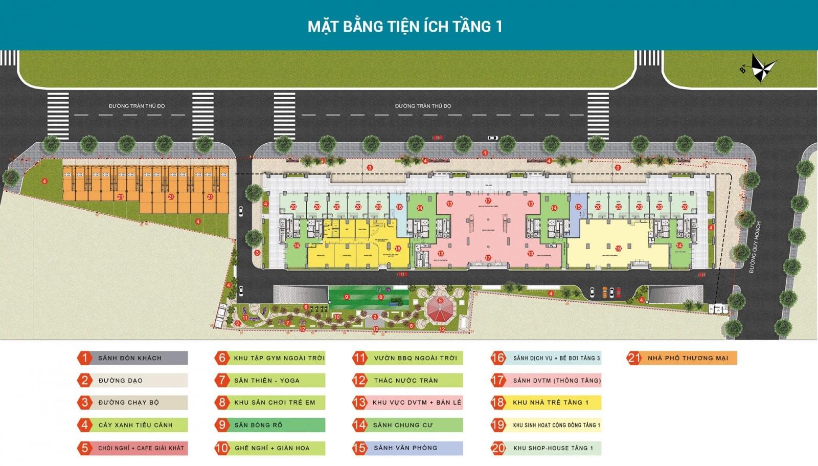 MB-tien-ich-tang-1-phuong-dong-green-park-tran-thu-do24-1-min