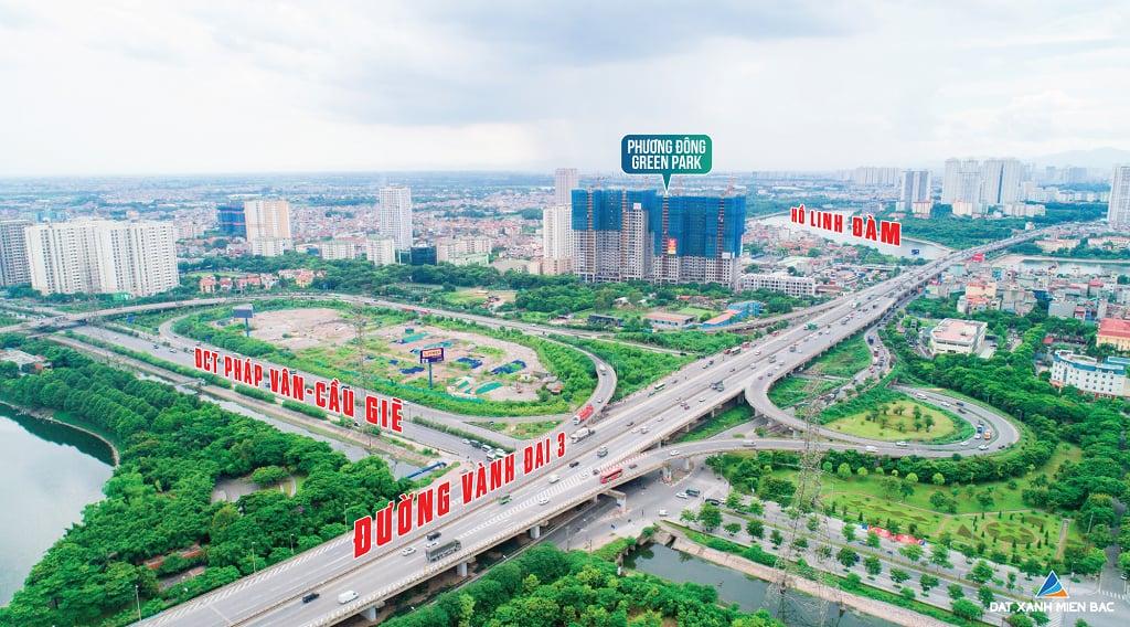 tien-do-thi-cong-phuong-dong-green-park-7