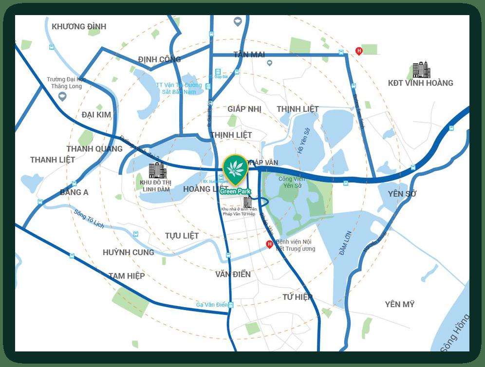 vi-tri-map-pd-green-park1-min